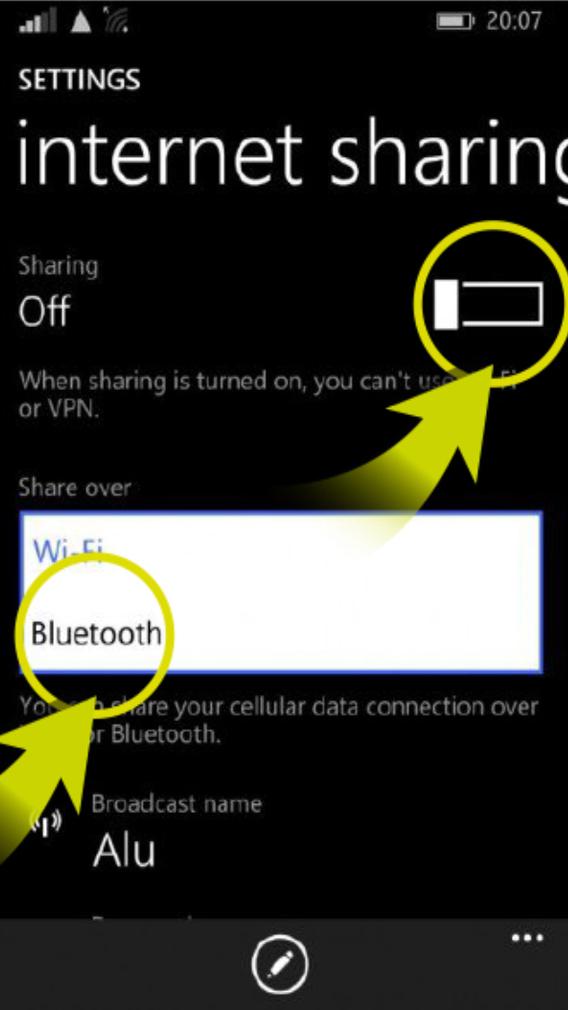 windows_bluetooth_step2.jpg