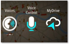 mydrive_settings.jpg